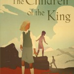 Children of the King