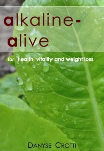 Alkaline Alive