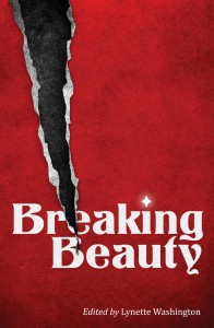 Breaking Beauty cover
