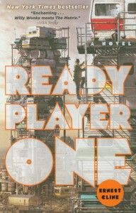 Ready_Player_One_cover2