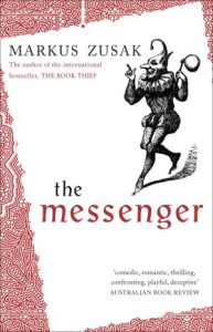 messenger-cover