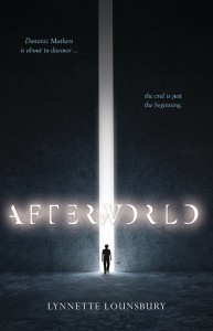 Afterworld