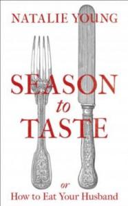 season taste