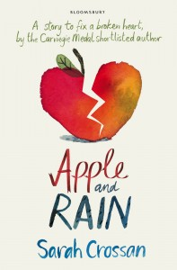 Apple-and-Rain-Sarah-Crossan