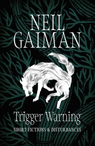 comics-neil-gaiman-trigger-warning